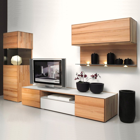elea ii pp tv unit hulsta hulsta furniture in london. Black Bedroom Furniture Sets. Home Design Ideas