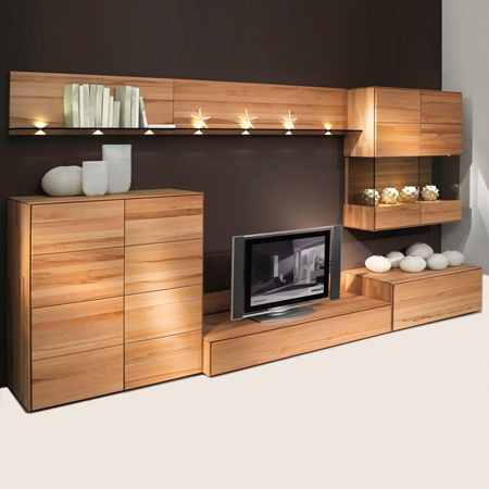 elea-ii-pp-tv-unit-hulsta-2