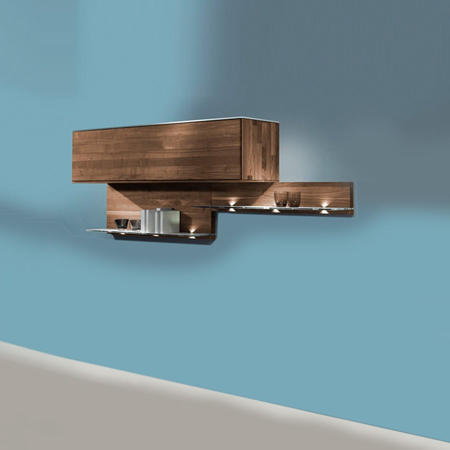 elea-ii-pp-wall-mounted-shelf-hulsta-1