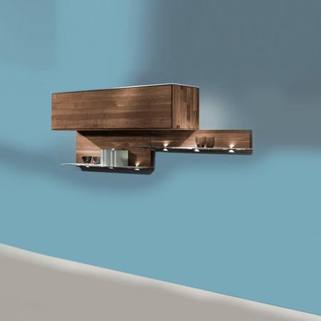 elea-ii-pp-wall-mounted-shelf-hulsta-1