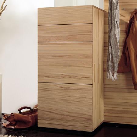 elea tall boy hulsta hulsta furniture in london. Black Bedroom Furniture Sets. Home Design Ideas