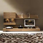 elea-tv-&-wall-unit-hulsta-1