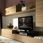 elea-tv-&-wall-unit-hulsta-2