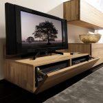 elea-tv-&-wall-unit-hulsta-3