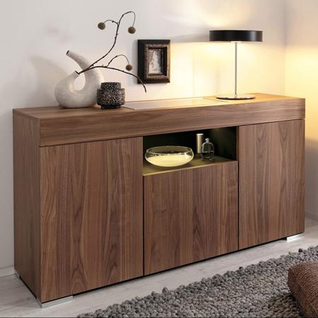 elumo-ii-chest-of-drawers-hulsta-1
