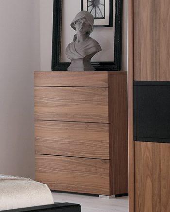 Hülsta Elea Ii hulsta bedroom storage hulsta furniture in