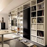 encado-ii-bookcase-hulsta-1