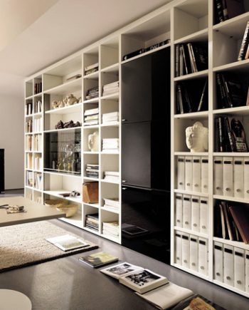 hulsta living room storage in london hulsta furniture in london. Black Bedroom Furniture Sets. Home Design Ideas