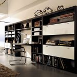 Hulsta Living Room Storage in London
