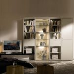 encado-ii-bookcase-hulsta-3