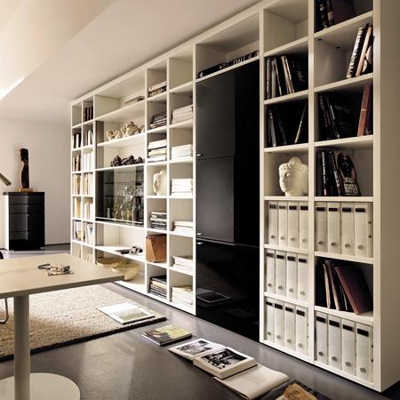 encado-ii-bookcase-hulsta-4