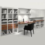 encado-ii-pp-bookshelf-hulsta-3