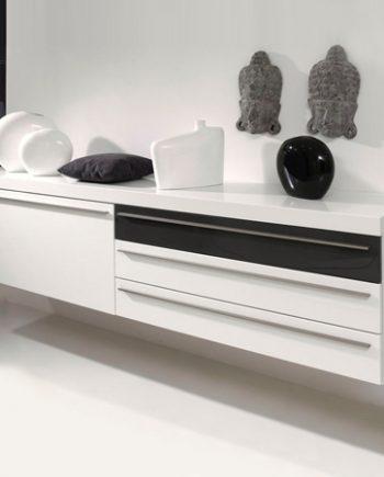 Hülsta Elea Ii hulsta living room furniture hulsta furniture in