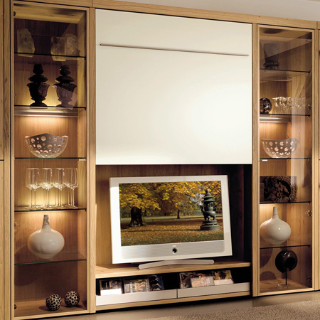 encado-ll-tv-&-wall-unit-hulsta-1