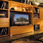 encado-ll-tv-&-wall-unit-hulsta-3