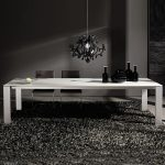 et-1000-plus-dining-table-hulsta-1