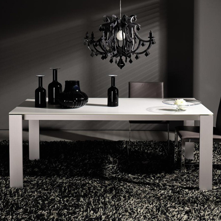 et-1000-plus-dining-table-hulsta-2