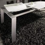 et-1000-plus-dining-table-hulsta-3
