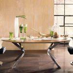 et-1100-dining-table-hulsta-1