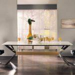 et-1100-dining-table-hulsta-2