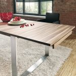 et-1200-dining-table-hulsta-3