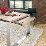 et-1200-dining-table-hulsta-4