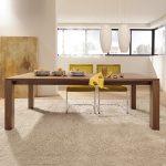 et-1400-dining-table-hulsta-1