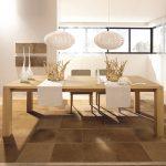 et-1400-dining-table-hulsta-2