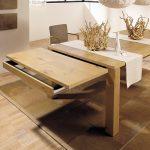 et-1400-dining-table-hulsta-3
