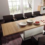 et-1500-dining-table-hulsta-1