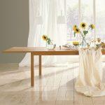 et-300-dining-table-hulsta-2