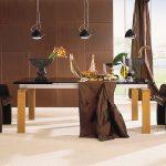 et-600-dining-table-hulsta-1
