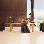 et-600-dining-table-hulsta-2