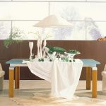 et-600-dining-table-hulsta-3