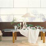 et-600-dining-table-hulsta-4