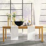 et-800-dining-table-hulsta-1