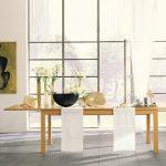 et-800-dining-table-hulsta-2