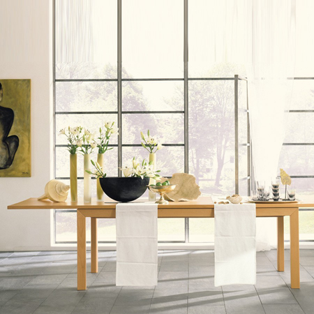 et-800-dining-table-hulsta-2