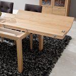 et-800-dining-table-hulsta-4
