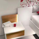 fjora-bedside-table-hulsta-2