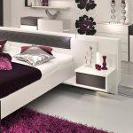fjora-bedside-table-hulsta-3
