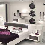 fjora-wall-mounted-shelf-hulsta-2
