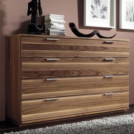 la-vela-ii-chest-of-drawers-hulsta-1