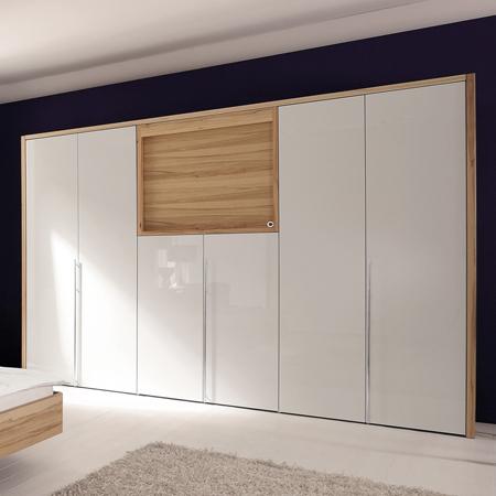 la-vela-ii-hanging-wardrobe-hulsta-2