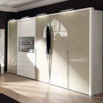 la-vela-ii-hanging-wardrobe-hulsta-3
