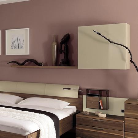 La Vela II Wall Unit – Hulsta – Hulsta Furniture in London