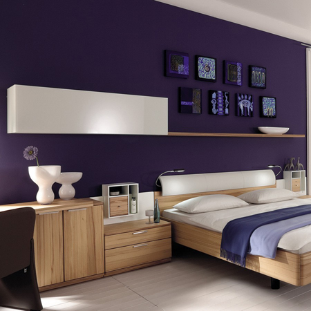 la-vela-ii-wall-unit-hulsta-2