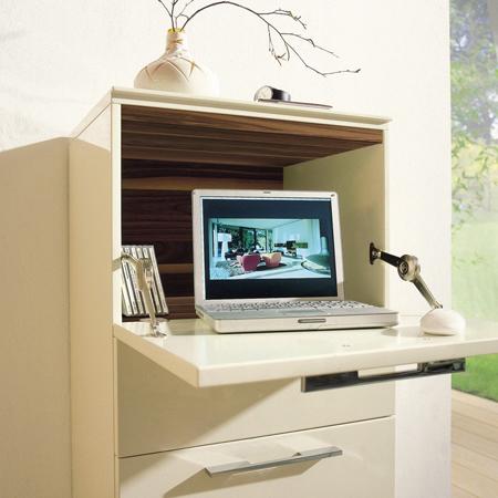 lilac-home-office-storage-hulsta-2