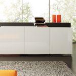 lilac-sideboard-hulsta-2
