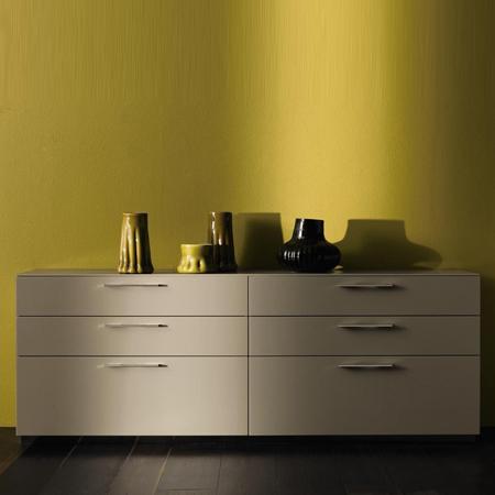 lilac-sideboard-hulsta-3